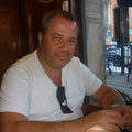 Freelancer Luis G. N.