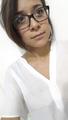 Freelancer Leticia D. L. C.