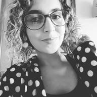 Freelancer Marilia Q.