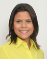 Freelancer Marcy C.