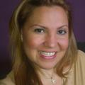 Freelancer Elia C. B.