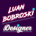 Freelancer Luan V. d. A. B.