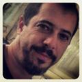 Freelancer Fabio D. V.