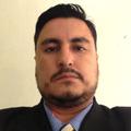 Freelancer Victor J. L.