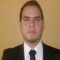 Freelancer Alberto D.
