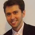 Freelancer Sérgio V.