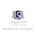 Freelancer LEGALITER L.