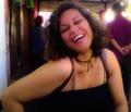 Freelancer Vanessa A. M.