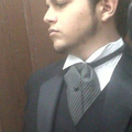 Freelancer Francisco P. A.