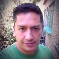 Freelancer Adolfo L. S.
