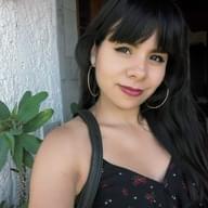 Freelancer Bárbara L.