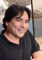 Freelancer Luis P. G. C.