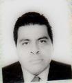 Freelancer José L. C. E.