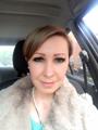 Freelancer Antonina G.