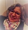 Freelancer Maria G. J.