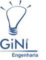 Freelancer Gini E.