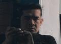 Freelancer Ivann P.