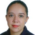 Freelancer Maira A. A. C.