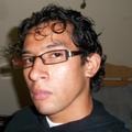 Freelancer YONATHAN Q.