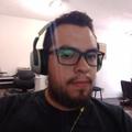 Freelancer Jose D. J. C.
