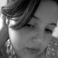 Freelancer Sabina R. M.