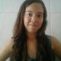 Freelancer Mayara T. L. d. O.