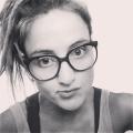 Freelancer Adela D. M. S.