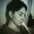 Freelancer Carolina S. A.