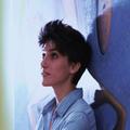 Freelancer Irene A. G.
