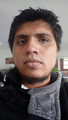Freelancer Luis E. C. M.
