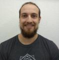 Freelancer Frederico D.