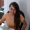 Freelancer Daniela I. H.