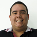 Freelancer Luiz E. C.