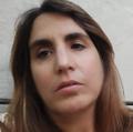 Freelancer Silvia G.