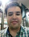 Freelancer Pascual Z.