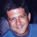 Freelancer Fredy S.