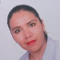 Freelancer Rocio C.