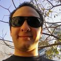 Freelancer Ricardo M. d. A.