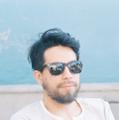Freelancer Nico S.