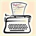Freelancer Petrine A. P. d. P.