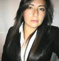 Freelancer Janeth V.