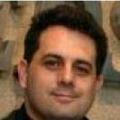 Freelancer Gustavo A. M.