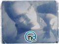 Freelancer nano d.