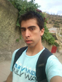 Freelancer Jose A. C. D.