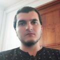 Freelancer Fernando L.