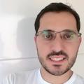 Freelancer Vitor I. D.