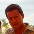 Freelancer ALDO J. D. F.