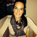 Freelancer Magdalena C. B.