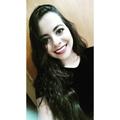 Freelancer Sabrina V. L. d. A.
