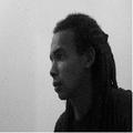 Freelancer Araujo